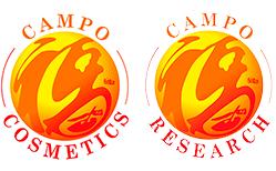 Campo Research Pte Ltd